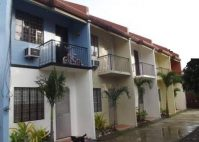 5-Door Apartment for Sale in Dumlog Talisay City Cebu, Philippines