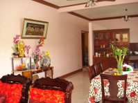 Bungalow House & Lot for Sale in San Pablo City Laguna