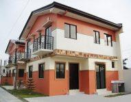 Brand New House & Lot for Sale - Banga Meycauayan Bulacan