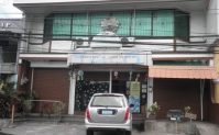 Commercial Building for Sale in Pilar Bataan Philippines