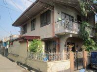 Corner Unit House & Lot for Sale - Pasay, Metro Manila