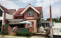 Foreclosed House & Lot for Sale Brgy Dalig Antipolo City
