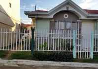 Foreclosed House & Lot for Sale Brgy San Isidro Rodriguez