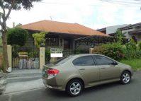 House & Lot for Sale, Alabang Hills Village Muntinlupa City