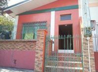 House & Lot for Sale in Bagong Silang Caloocan City