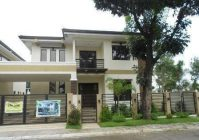 House and Lot for Sale in Casa Milan Fairview Quezon City