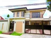 House and Lot for Sale Filinvest Commonwealth Quezon City