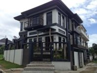 House & Lot for Sale - Genesis Avenue Meycauayan Bulacan