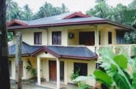 House & Lot for Sale in Baybay, Leyte, Philippines