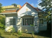 House & Lot for Sale in Brgy Bagong Silangan Quezon City
