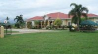 Mansion House for Sale Balanga City Bataan Philippines
