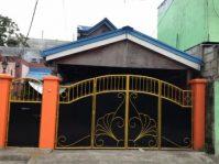 2 House & Lot for Rush Sale Lower Bicutan Taguig City