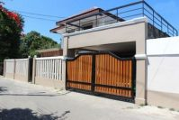 2 HOUSES in 2 LOTS for Sale in Plaridel Bulacan