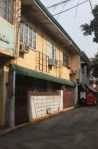3-Door Apartment for Sale in Sampaloc, Manila