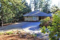 9440 SW Malcolm Glen St Portland, OR 97225 Home for Sale