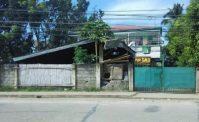 Affordable House & Lot for Sale Brgy Banica Roxas City Capiz