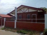 Affordable New House & Lot for Sale Cagayan De Oro City