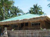 Agojo Beach House for Sale @ Tablas Island Looc Romblon