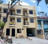 Apartment For Rent Brgy Dela Paz Pasig City