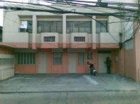 Apartment for Rent Brgy Kaunlaran Cubao Quezon City