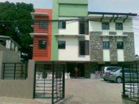 Marikina Heights Marikina City Apartment for Rent