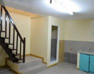 Apartment for Rent at J. Ramos St. Ibayo Tipas Taguig City