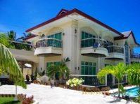 Beach House for Sacrifice Sale in Flores, Catmon Cebu