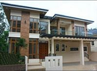 Brand New House and Lot for Sale in Filinvest 2 Quezon City