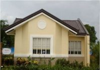 Bungalow House & Lot for Sale Vicente, Sto. Tomas, Batangas | Property ...