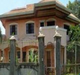 Foreclosed House & Lot for Sale Brgy. Bulatok Pagadian City