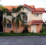 House & Lot for RUSH Sale AVIDA RESIDENCES DASMARINAS CAVITE