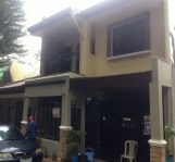 House & Lot for SACRIFICE RUSH SALE Bakakeng Baguio City