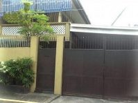 House & Lot for Sale in 2248 G. Del Pilar St Bukid Manila