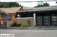 House & Lot for Sale Apovel Bulua Cagayan De Oro City RFO