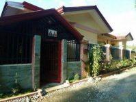 House and Lot for Sale Ayusan Norte Vigan City Ilocos Sur