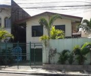 House & Lot for Sale in Bago Bantay, Quezon City