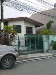 House and Lot for Sale Balic Balic Sampaloc Manila, Bagumbuhay St., 2 Bedrooms