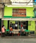 House & Lot for Sale Bambang Sta. Cruz Manila Philippines