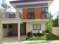 New House & Lot for sale in Bolbok Lipa City, Batangas