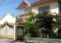 House & Lot for sale in Bonuan Dagupan City Pangasinan
