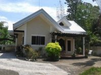 House & Lot for Sale Brgy Morales Marbel South Cotabato