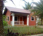 House & Lot for Sale Brgy Tartaria-Hoyo Road Silang Cavite