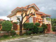 House & Lot for Sale Cabanatuan City Nueva Ecija