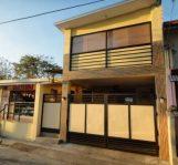 House & Lot for Sale Camella Subdivision Teresa Rizal