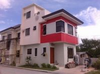 House and Lot for Sale Capitol Park Homes 2 Caloocan City