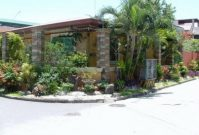 House & Lot for Sale Don Juan Bayview Sucat Muntinlupa City