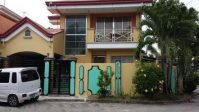 House & Lot for Sale Eastland Subd Yati Liloan Cebu