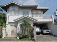 House & Lot for Sale Executive Heights Sun Valley Paranaque