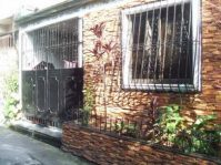 House & Lot for Sale Gen. T. De Leon Valenzuela City