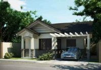 House & Lot for Sale General Santos City South Cotabato